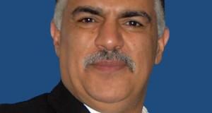 أ.د.أيمن رمضان محمد الزينى
