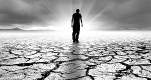 """قضايا المياه في الصراع العربي – الاسرائيلى """"الرؤى و الإشكاليات"""""""