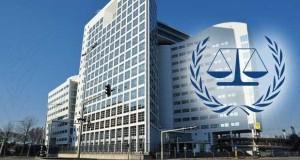 اختصاص المحكمة الجنائية الدولية عن جريمة تجنيد الأطفال في الحرب