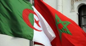 تسويق لأزمة أم تراجع الدبلوماسية الجزائرية