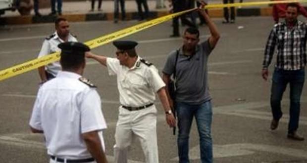 مصر: ارتفاع عدد ضحايا حادث تصادم قطاري ركاب بالإسكندرية إلى 36 قتيلا و123 مصابا