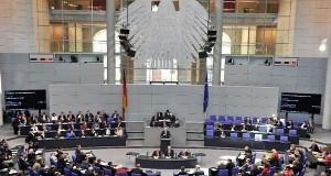 الرقابة البرلمانية : دراسة مقارنة لبرلمانات مجلس الأمة الكويتى والبوندستاغ الألمانى والكنسيت الإسرائيلى