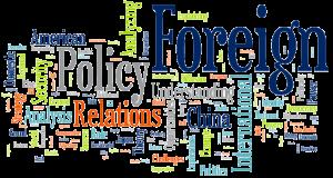 إدارة أزمات السياسة الخارجية