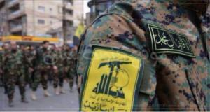 """سيناريوهات المواجهة بعد إعادة نشر عناصر """"حزب الله"""" في سوريا"""