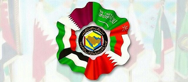 مجلس التعاون الخليجي والتوجّه شرقاً: قراءة في العلاقة مع الآسيان