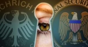 فضائح تعصف بجهاز الإستخبارات الخارجية الألمانية
