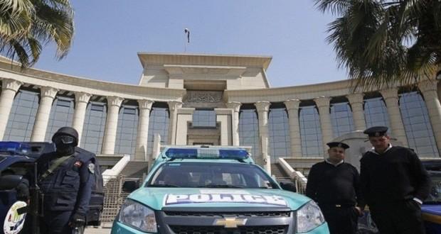 استجواب رجال شرطة مصريين في اطار التحقيق في مقتل الطالب الإيطالي ريجيني