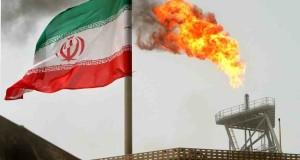 رفع العقوبات وعودة إيران لسوق النفط يثير الرعب عند العرب ؟