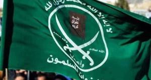 رؤية تحليلية حول انتخابات حزب البناء والتنمية المصري