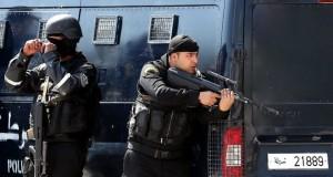 هل الهجمات في تونس ضد السياحة او الاقتصاد أم ضد الديمقراطية ؟