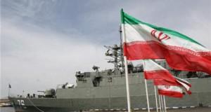 ایران ترفض اتهام أمريكا حول إرسال السلاح إلى اليمن