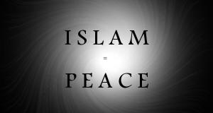 التقارب الفكري بين الرسالة الإسلامية والحركة القومية