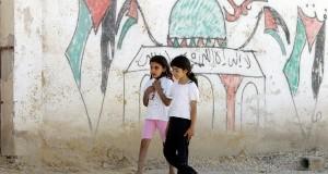 هل يمكن لإسرائيل أن تبقى ديمقراطية ويهودية إذا أصبح الناخبون العرب أغلبية؟