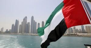 الحقوق المالية للموظف العام في ضوء قانون الموارد البشرية في الإمارات وقانون الخدمة المدنية الفلسطيني