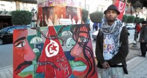 الاتحاد العام التونسي للشغل والشراكة في بناء الدولة الوطنية: جدلية الفعل النقابي والسياسي
