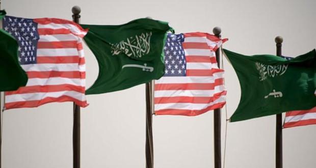 القمم الثلاث في الرياض: توقعات بتعزيز السلام العربي – الإسرائيلي والدفع نحو التطبيع