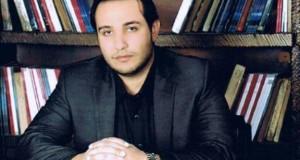 أنس محمد عبد الله الطراونة