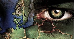 طبيعة السياسة وقضية العدالة الإقليمية: دراسة مقارنة في مرحلة نشأة الدولة