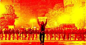 طبيعة أنظمة الحكم ما بعد الربيع العربي