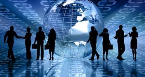 المؤسسة الزواجية وشبكات التواصل الإجتماعي في تونس