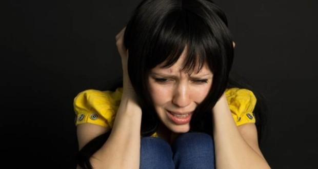 إحياء الحراك النسوي: التحرش ومناهضة العنف ضد المرأةفي تونس