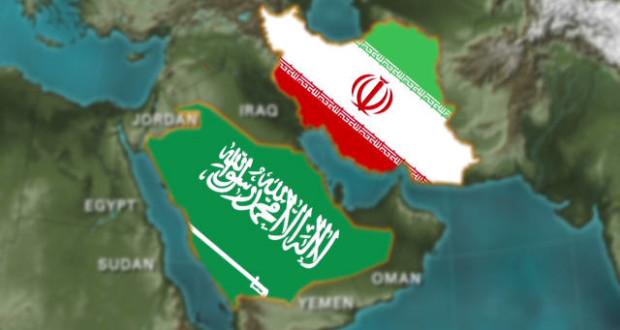 الحرب المرتقبة بين السعودية وإيران : من الغالب فيها؟