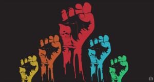 وضعية حقوق الإنسان في الوطن العربي:بين الانتهاكات الجسيمة وأجندة التغيير