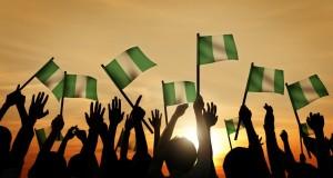 دور المؤسسة العسكرية فى التحول الديموقراطي فى النيجر