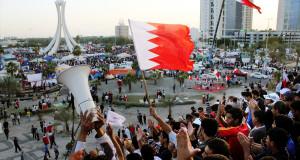 الأمم المتحدة تنتقد البحرين لمعاقبة معارضين بسحب الجنسية منهم