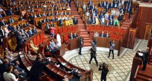 الحقوق السياسية للمرأة في المغرب بين التشريعات الدولية والقوانين الوطنية