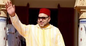 خطاب العرش: هل يتجه المغرب نحو حالة الاستثناء ؟!