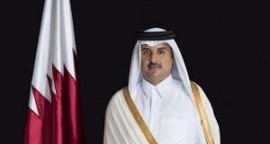 """هل تضع قطر حدٍّ لتنظيم """"القاعدة"""" في سوريا لحلّ خلافها مع جيرانها ؟"""