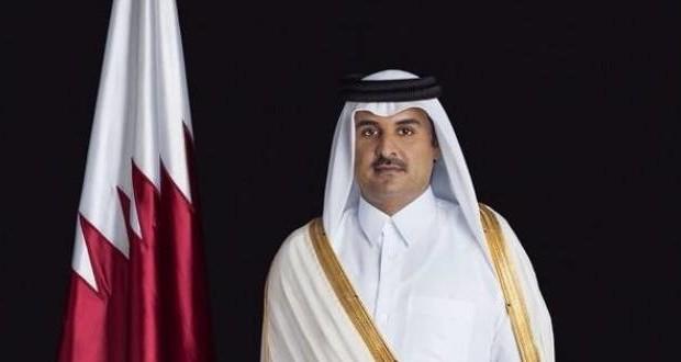 هل هدف الإمارت تولي قيادة الأزمة مع قطر بعد التصعيد الأخير – سواء كان حقيقياً أم مجازياً ؟