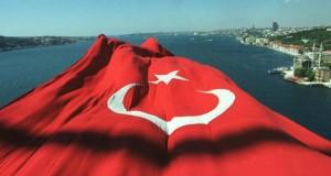 هل يمكن أن تصبح تركيا صديقة حميمة أوحليفة مع إيران وروسيا في سوريا وخارجها ؟