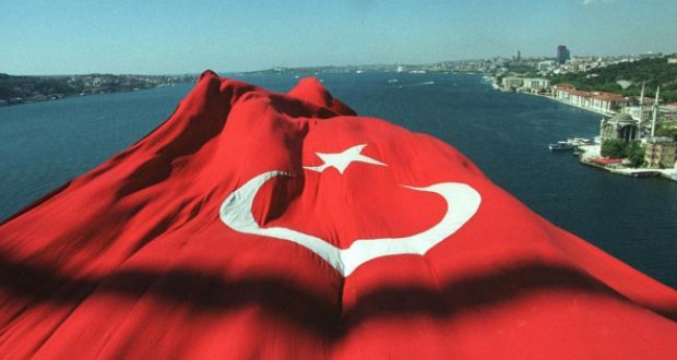 التحوّل في السياسة الخارجية التركية بين تقليل الاعداء وزيادة الاصدقاء