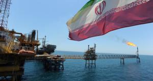 الحرس الثوري الإيراني ينقل أسلحة الى الحوثيين في اليمن عبر مياه الكويت