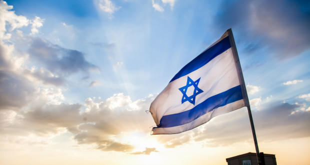 Dimensions of Israel's Foreign Policy toward Latin America and The Arab- Israeli Conflict