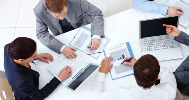 """دورة تدريبية في """" التخطيط الإستراتيجي وإدارة الأزمات """""""