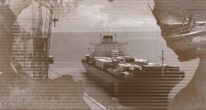 """فكرة التراث المشترك للإنسانية في ضوء اتفاقية """"1982"""" لقانون البحار"""