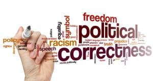 علم السياسة: محاولة في التقريب النظري