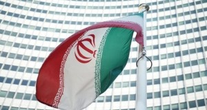 GCC continues to Face New Security Challenges: Iran`s Threat