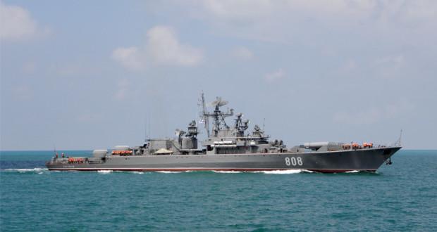 تقرير: مصر طلبت شراء أكثر من 30,000 قنبلة صاروخية من كوريا الشمالية في صفقة سرية