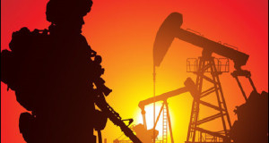 العلاقات السعودية – الأميركية بسبب سياسات النفط نحو المزيد من الخلافات