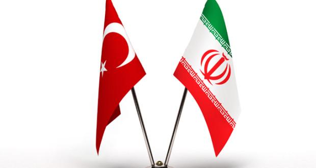 التحليل الجيوستراتيجي : دراسة مقارنة بين تركيا وايران من ناحية القوة الشاملة للدولة