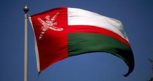 كيفية تبلور الخلافة في سلطنة عمان رغم أنّ قراءة أفكار السلطان قابوس أمرٌ معقد ؟