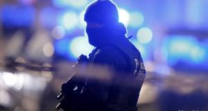 ماهي أهمية المصطلحات التي نستخدمها في وصف الإرهاب ؟