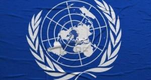 دور الأمم المتحدة فى مأسسة نظام الحوكمة العالمية