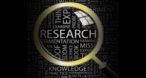 تحسين جودة التعليم العالي والبحث العلمي في الجامعة الجزائرية