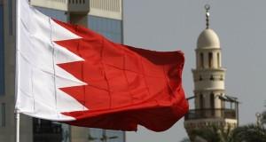 """علاقة إسرائيل مع دول الخليج لا يمكن أن تبقى سريةً بعد زيارة """"هذه هي البحرين"""" القدس"""