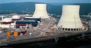 تحديات المشروع النووي المصري: محطة الضبعة حل باهظ الثمن لمشكلة غير قائمة ؟